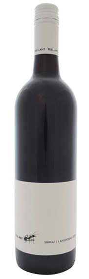 Red Wine Australia Shiraz